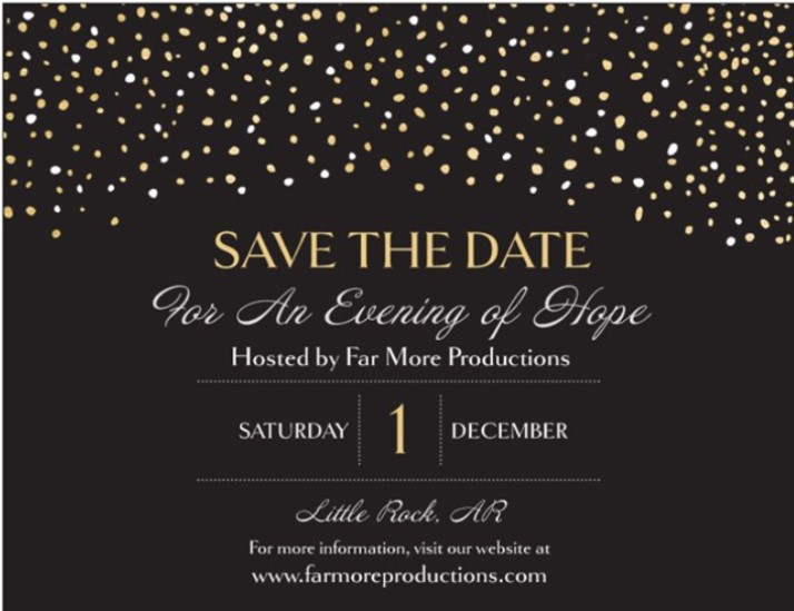 An Evening of Hope Save the Date.jpg