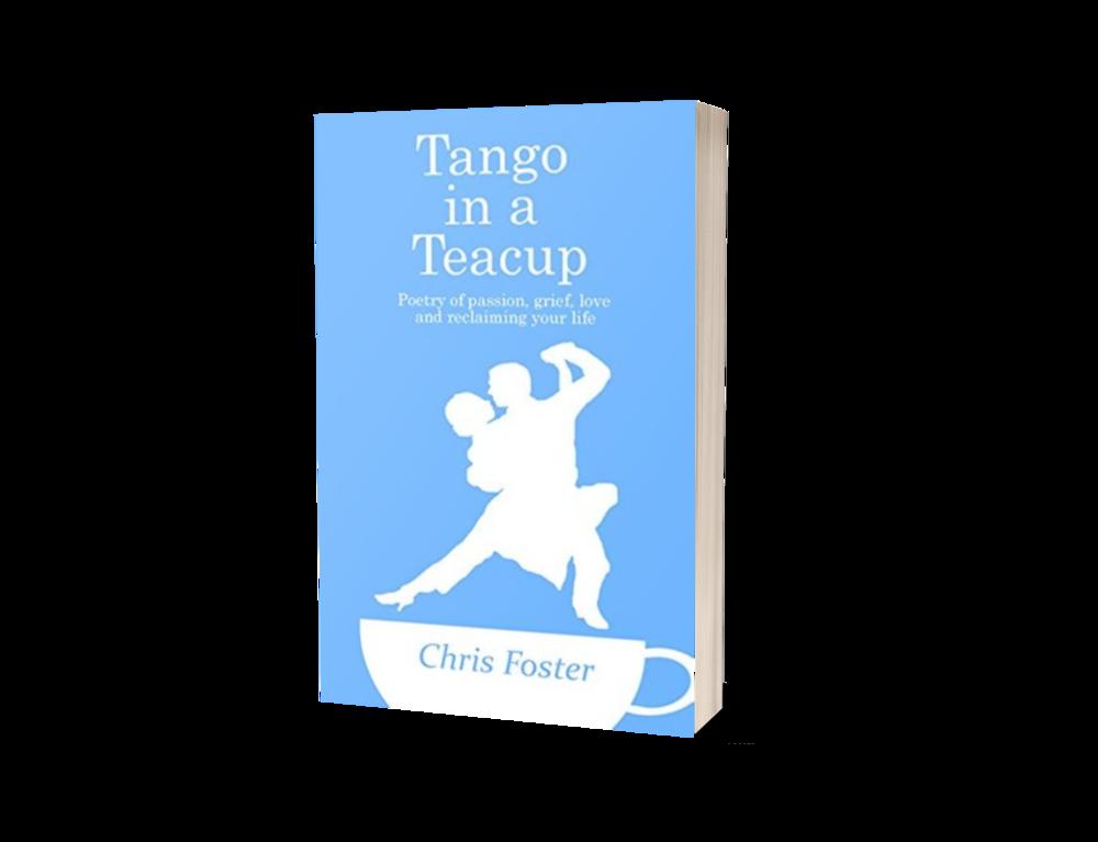 tango3d.png