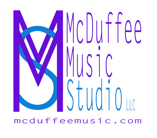 McDuffee Music Studio, LLC