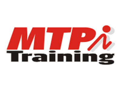 MTP Training
