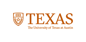 University+of+Texas+Austin+Logo (1).jpg