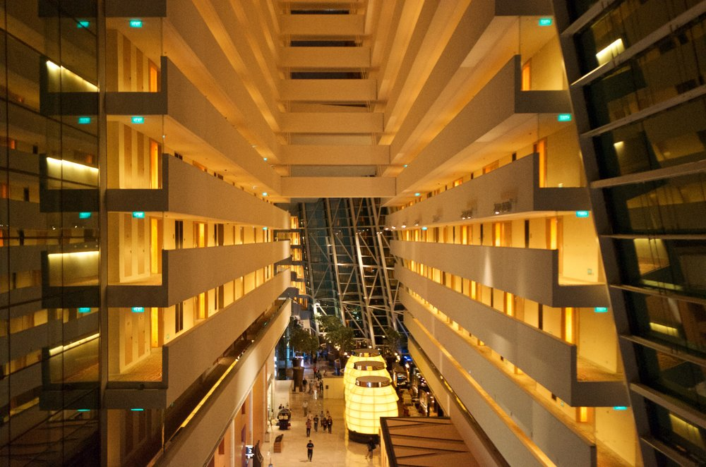 inside-the-marina-bay-sands_29901623581_o.jpg
