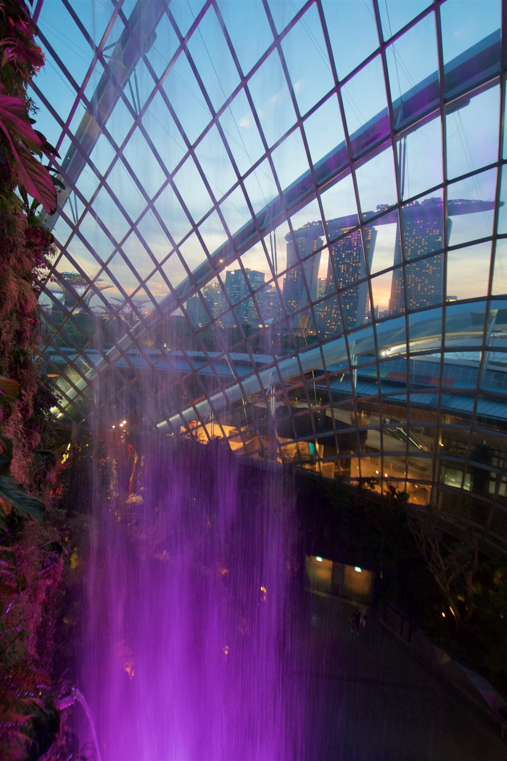 waterfall-illuminated-by-purple-lights_29691253770_o.jpg