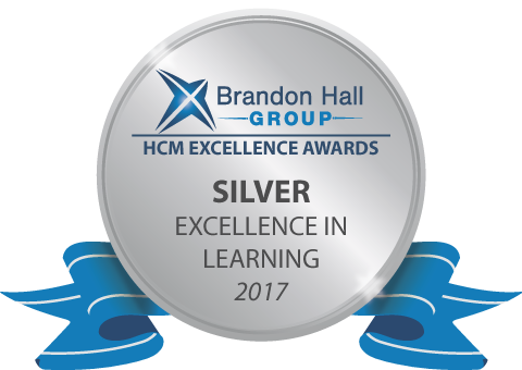 Silver-Learning-Award-2017.png