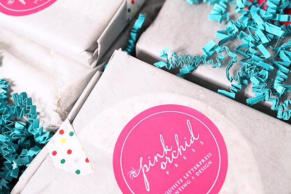 2014.04.03-pinkorchid