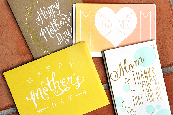 2014.05.02-mothersday