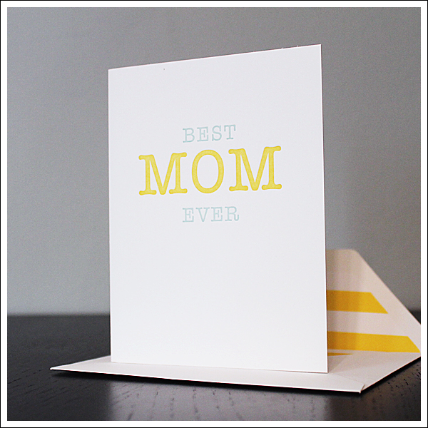 sugar-paper-mothersday-best-mom-ever