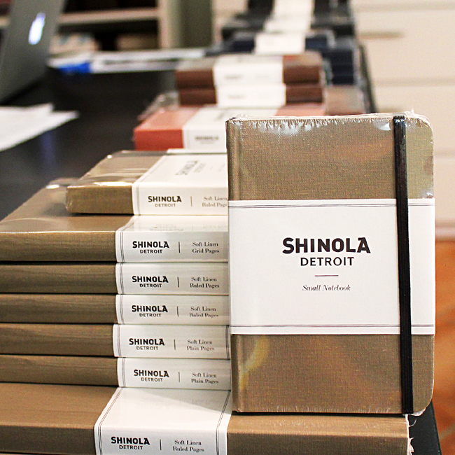 1-instagram-shinola