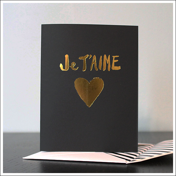 sugar-paper-love-je-taime