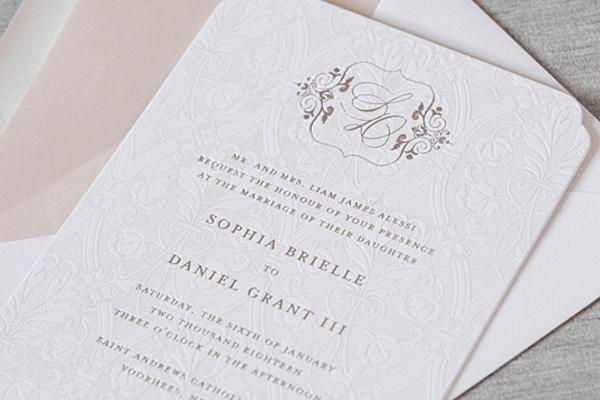 Princeton_Foil_Wedding_Invitation_GALLERY_08