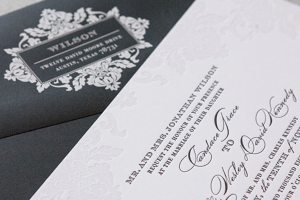 Stratford_Letterpress_Wedding_Invitation_GALLERY_03