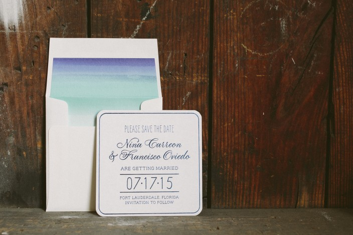 ocean-coaster-save-the-dates-1