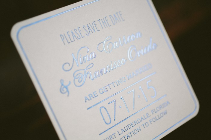 ocean-coaster-save-the-dates-2