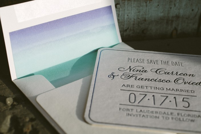 ocean-coaster-save-the-dates-3