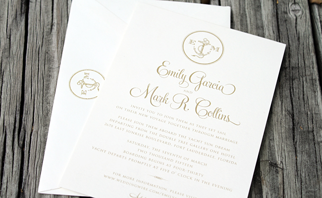 nautical-wedding-invitation-1