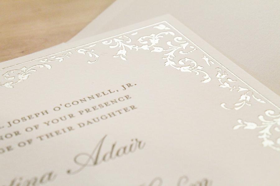 classic-soft-wedding-invitation-2
