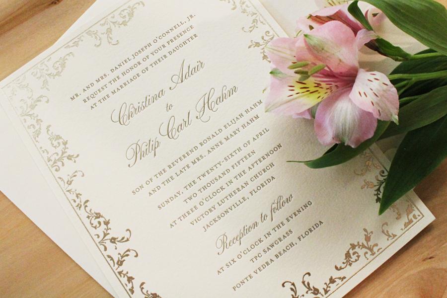 classic-soft-wedding-invitation-1