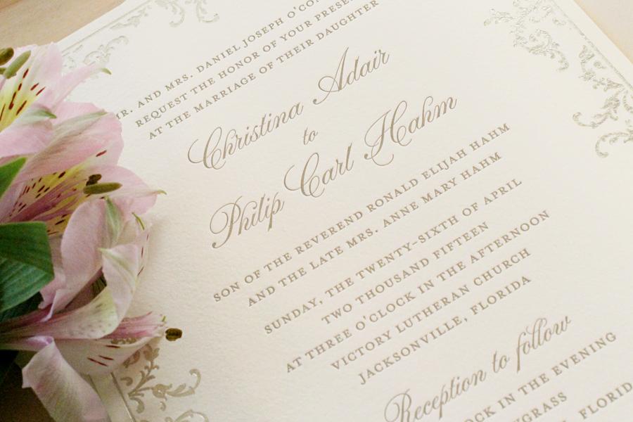 classic-soft-wedding-invitation-3