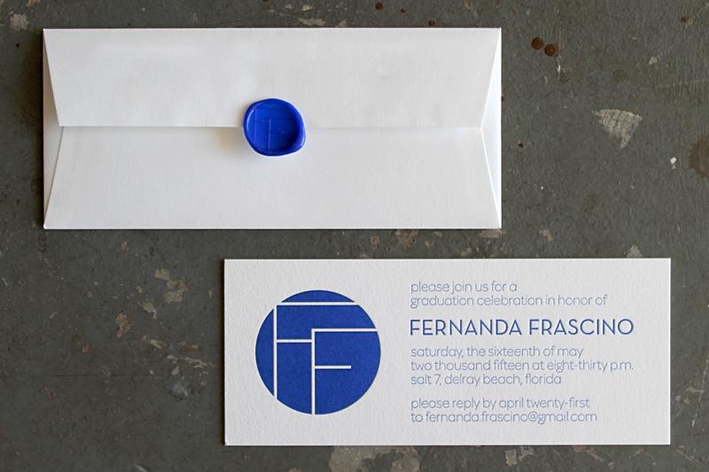 fernanda1-IMG_6524-adj.jpg