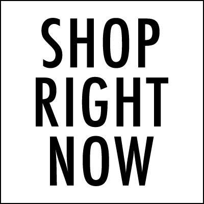 shop-right-now-01.jpg