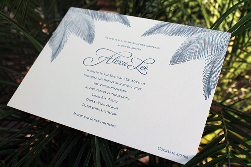letterpress-bat-mitzvah-invitation