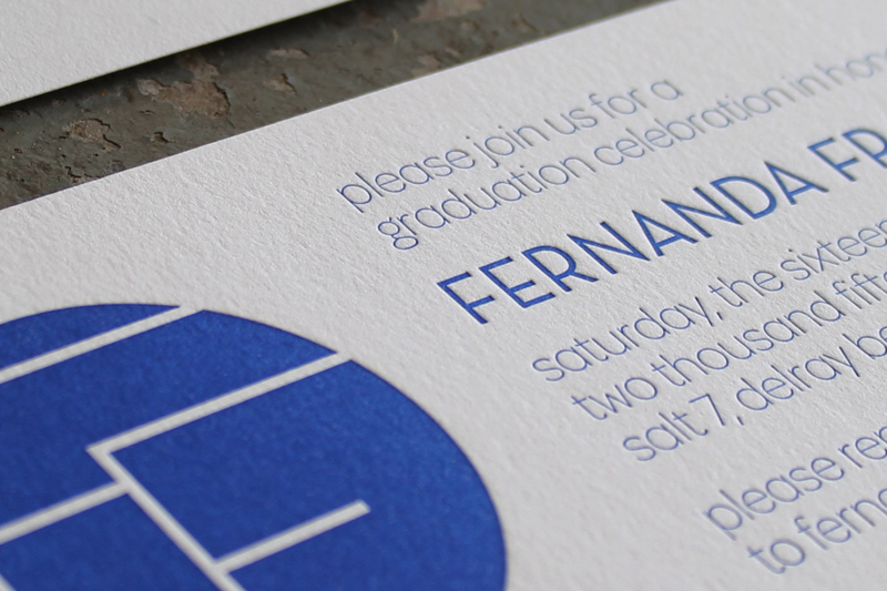 letterpress-graduation-invitation