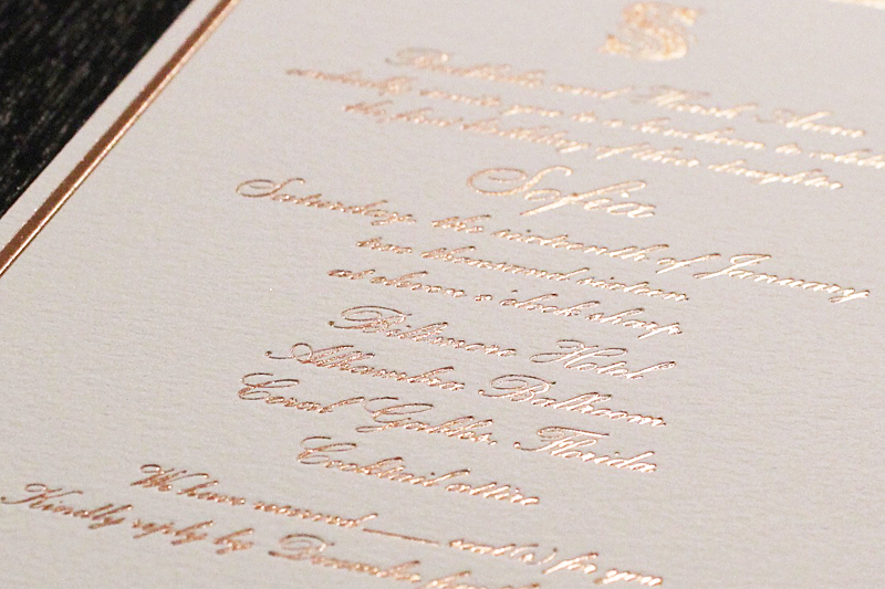 rose-gold-foil-birthday-party-invitation
