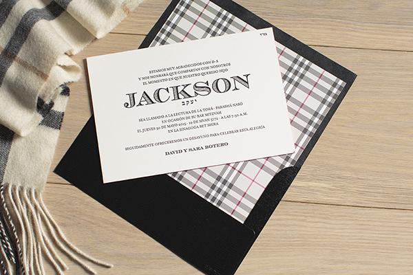 Jackson lo res.jpg