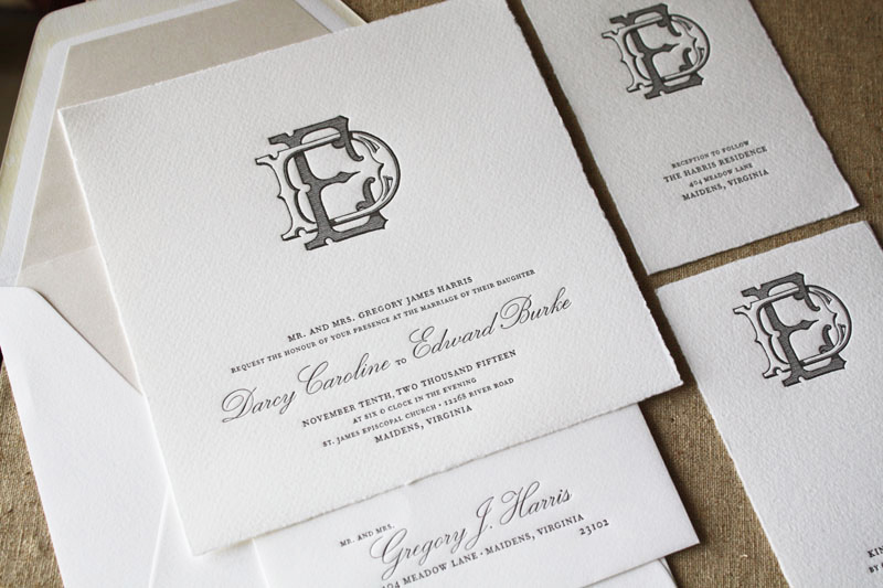 letterpress_wedding_invitations_darcy_edward_suite.jpg