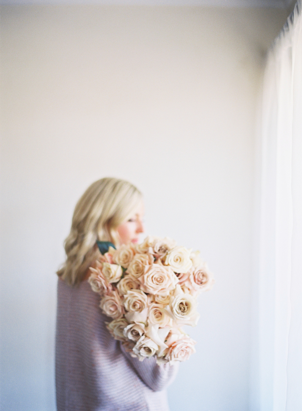 Trille Floral by Kylie Mills Photography-6.jpg