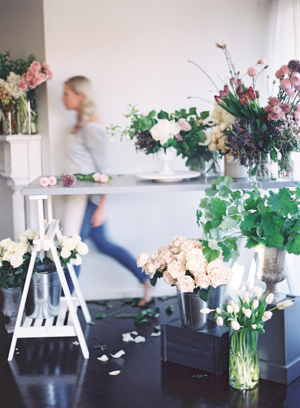 Trille Floral by Kylie Mills Photography-63.jpg
