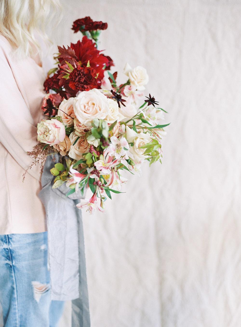 Lilli Kad Photography -16.jpg