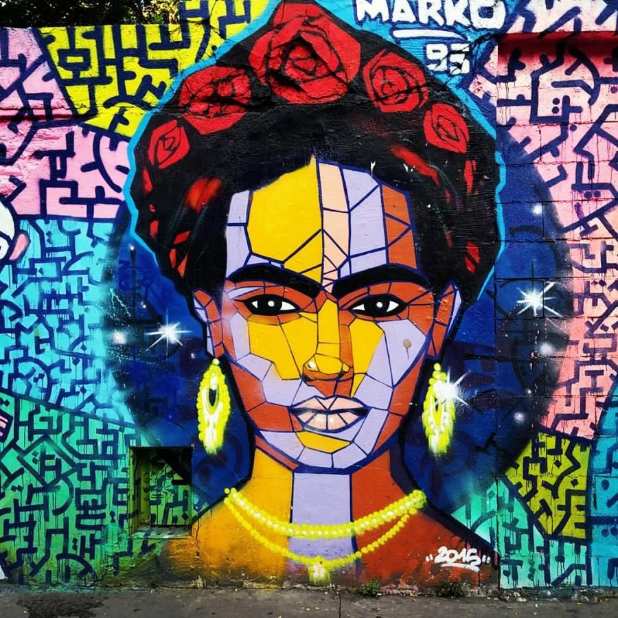 Paris, France  | Author: Marko