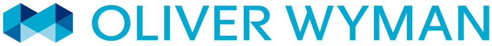 Oliver_Wyman_Logo.png