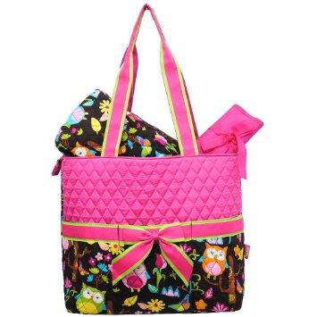 Flower bag.jpg