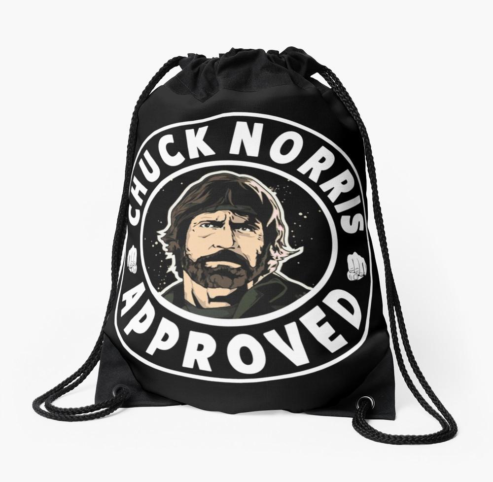 Chuck bag.jpg