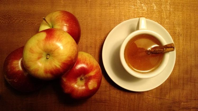 mulled+apple+cider.jpeg