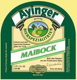 Ayinger Maibock.jpg