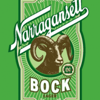 narragansett-bock-lager-e1328126405890-200x200.png