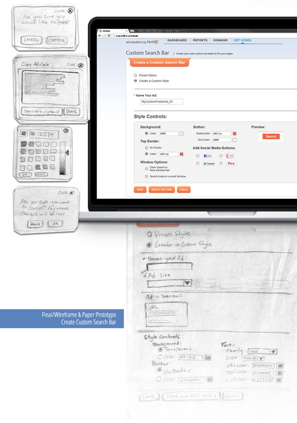 3_webdesign.png