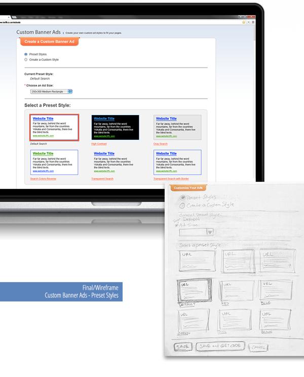 1_webdesign.png
