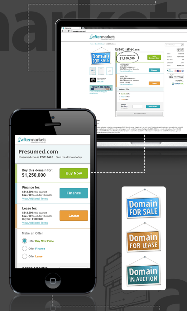 responsive_site_design.png
