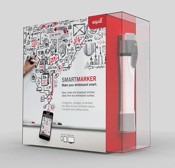 smartmarker_3d_box.jpg