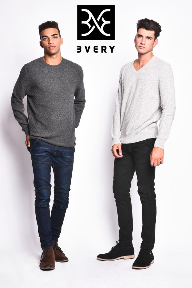 3very-06.jpg