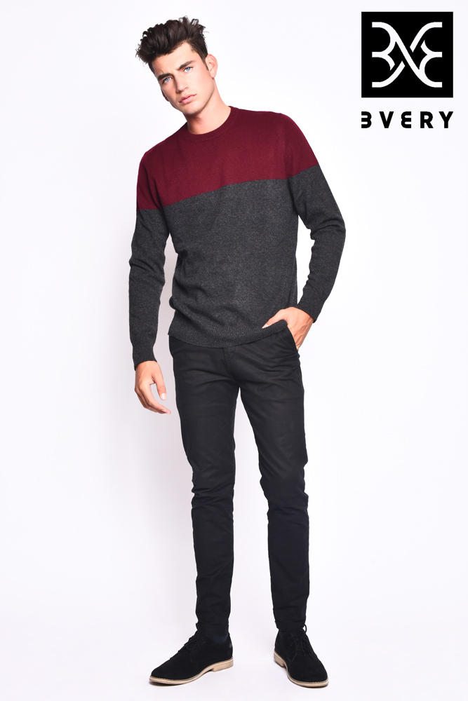 3very-04.jpg