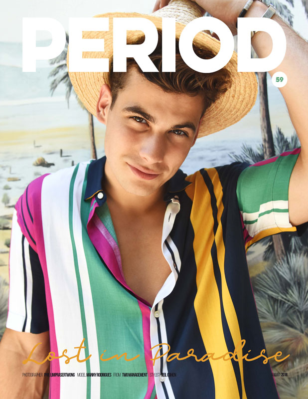 PERIOD-MAGAZINE---MANNY-RODRIGUES-COVER.jpg