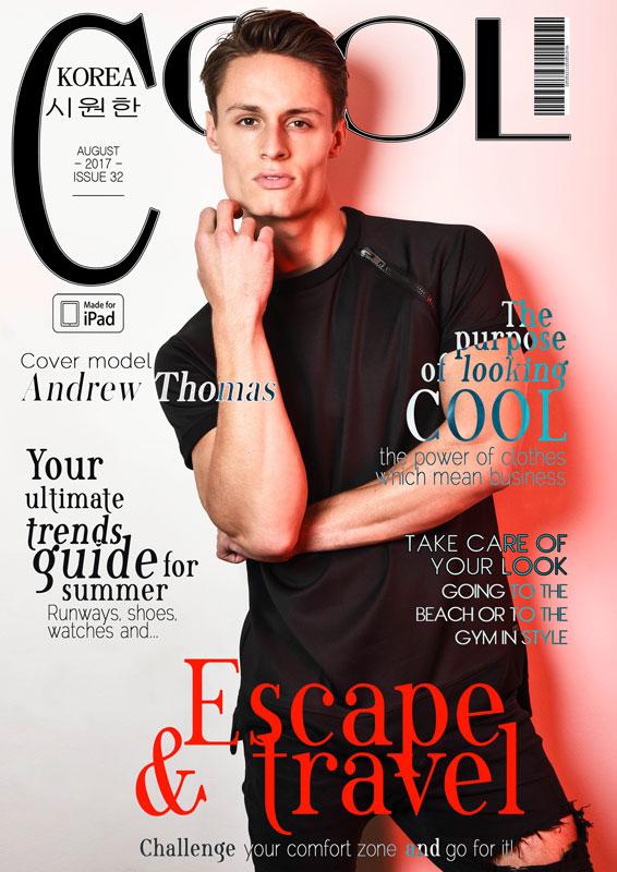 COOL-KOREA---ANDREW-COVER.jpg