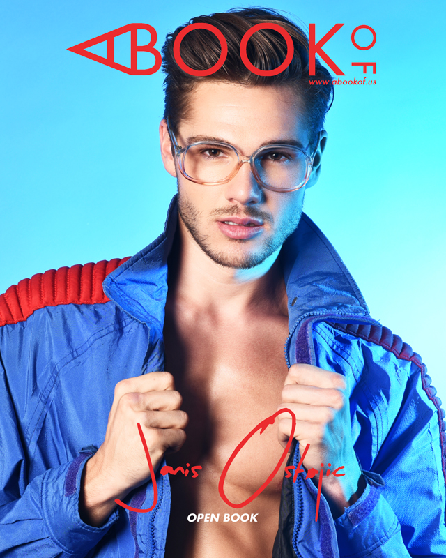ABO-JANIS-OSTOJIC-COVER.jpg