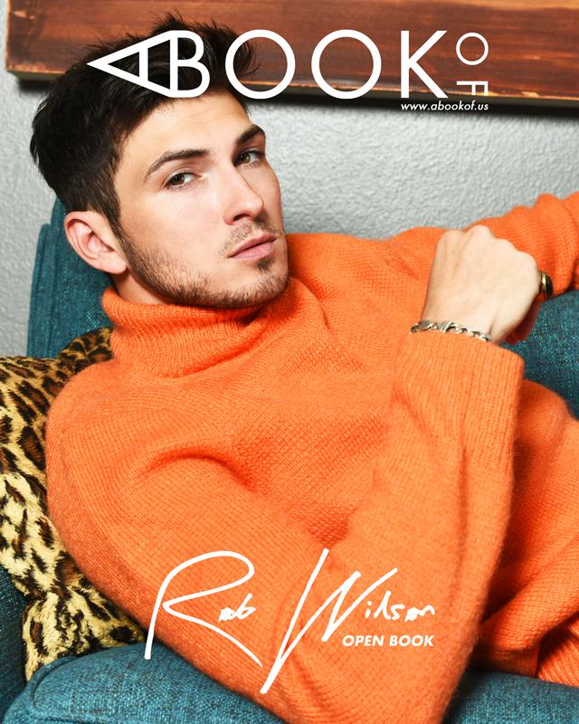 ABO-ROB-WILSON-COVER.jpg