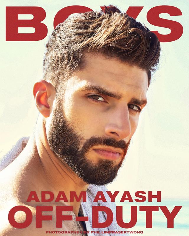 BOYS-MAGAZINE---ADAM-COVER.jpg